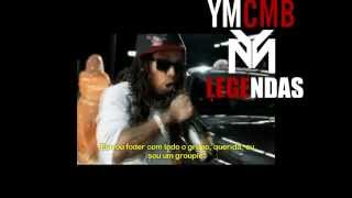 Young Money - Every Girl Legendado