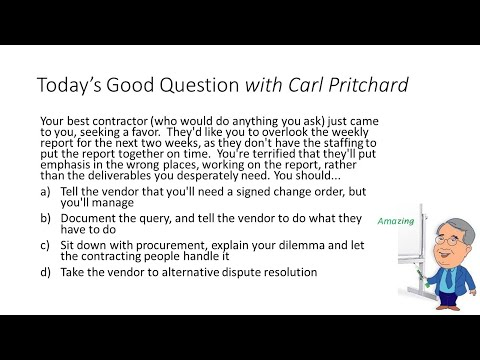 pmp-exam-prep---good-question-#179