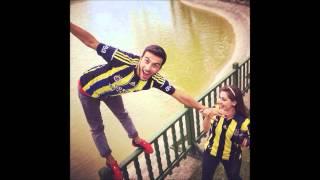 Murat & Yasemin Yiğit. ♥. ♥.∞ Geleceksen Ver Elini ∞ ♥. SÜPER∞ Resimi