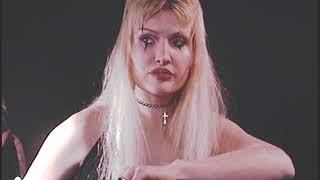 Cassyette - Dear Goth