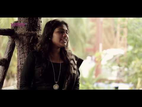 Nilavinte Neelabhasma - Shalima - Moodtapes - Kappa TV