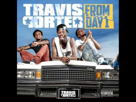 Travis Porter-Aww Yea Instrumental w/Hook 2012
