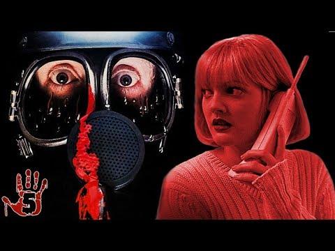 Top 5 Scariest Opening Scenes In Horror Movies