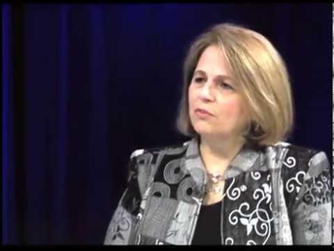 Elder Law Attorney Janis Carney - Kapowich on Real Estate #191