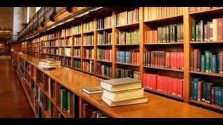 24 октября международный день школьных библиотек, который празднуют во многих странах мира
