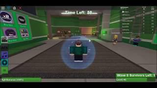 Spielen roblox w/iSlaterz