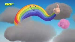 Wolkenkinder Folge 18 Das Wolkenorchester