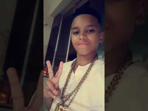 Amar Amei Vs Baile Do Jaca Vs Beat Borel Mc Don Juan😎