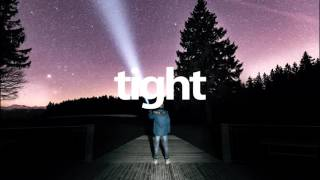 Dennis Lloyd - Playa (Tish-U Remix) Video