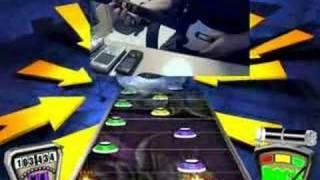System of a Down - Hypnotize - Guitar Zero