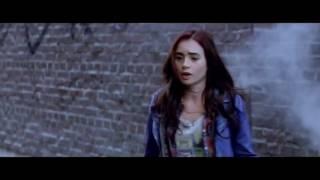 Трейлер фильма «Орудия смерти: Город костей»