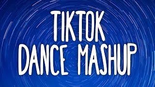 Gambar cover Tik Tok Dance Mashup! (Not Clean) 🌀
