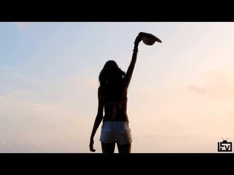 free-music---hoodie-allen---feel-the-love