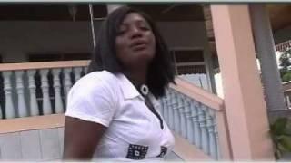 Florence Obinim - Odo Pa (gospel twi song)
