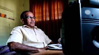 തൂലിക Malayalam Award Mobile Short Film   MGV Nair Production House   an Abhay magic