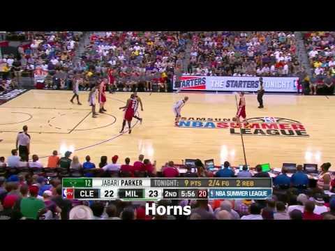 David Blatt Cleveland Cavaliers Summer League Offensive Preview