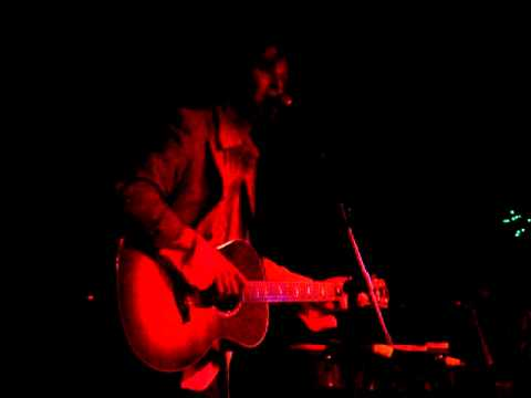 Ten Chances Guitar Chords - Steve Poltz - Khmer Chords
