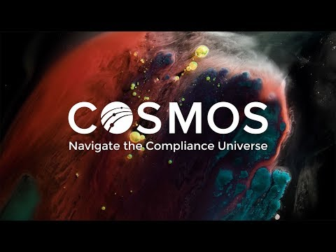 cosmos.-navigate-the-compliance-universe.-compliance-guidance-and-insights-at-compliancecosmos.org