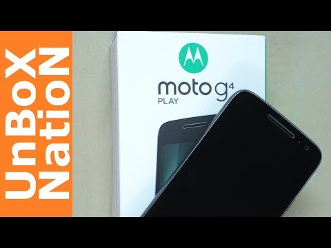lenovo-moto-g4-play---unboxing-&-quick-review