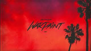 Play Warpaint