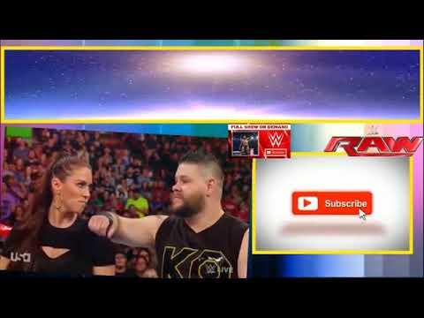 Download WWE Raw 22 May 2018 Full SHow HD - WWE Monday Night Raw 5-22-18  Full Show