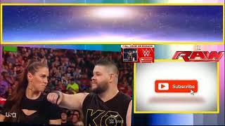 WWE Raw 22 May 2018 Full SHow HD WWE Monday Night Raw 5 22 18 Full Show