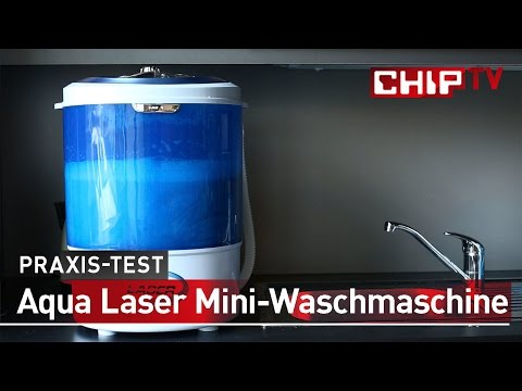 aqua-laser-mini-waschmaschine---review-deutsch-|-chip