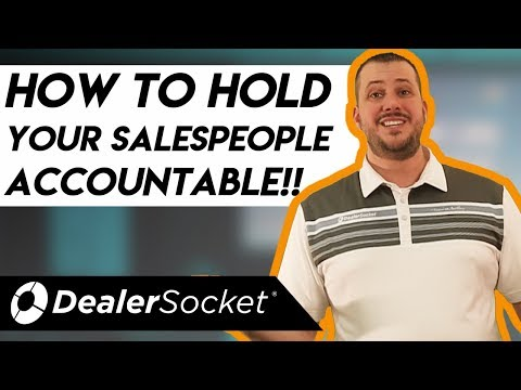 dealer-socket-in-bradley-on-demand:-accountability--daily-check-out-report