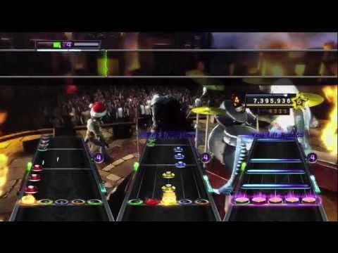 One by Metallica - Expert+ Full Band FC #2372
