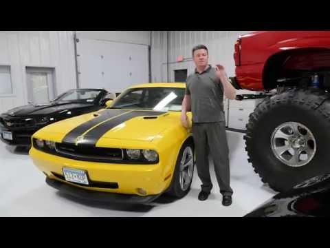 Bedrock Motors March 2015 Auto Show TV Show Rogers, Blaine, Minneapolis, St Paul, MN