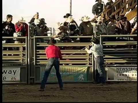 PBR Rodeo Fails | Bull Riding Wrecks