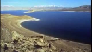 В горах Крыма. Мир дикой природы.(В горах Крыма. Мир дикой природы., 2014-04-04T18:03:33.000Z)