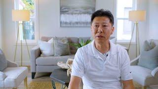 Zoom Casa - Vendor Testimonial