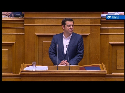Greek government trades austerity for bailout, again