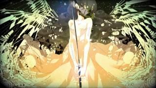 Nightcore - The Carolean's Prayer [HD]