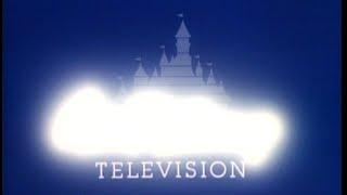 A Paul & Joe Production/Walt Disney Television (2001)