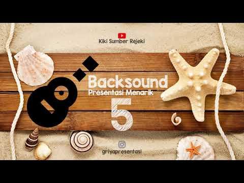 5-backsound-presentasi-menarik