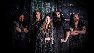 TOP 5 best Russian Metal Bands