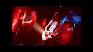 Katatonia - Forsaker live Last Fair Day Gone Night