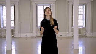 Ma thèse en 180 secondes - ÉLISA GOUIN - Université Laval
