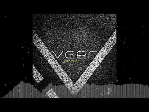 Vger | Chapter IV (Deep House DJ Set)