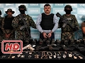 The Secret Documentary full @ Texas Gangs Documentary 2016 - DEADLY Mexican Gangs Taking Over