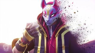 drift-s-sacrifice-lynx-returns-a-fortnite-short-film