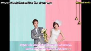 Unstoppable Sun - Aaron Yan  (Sub Esp/ Rom) [Just You OST]