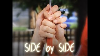 Side by Side - SMAK Ipeka Tomang (AGED Films Production)