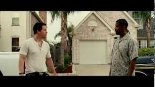 2 Guns - OFFICIAL Trailer (2013) Movie [HD]