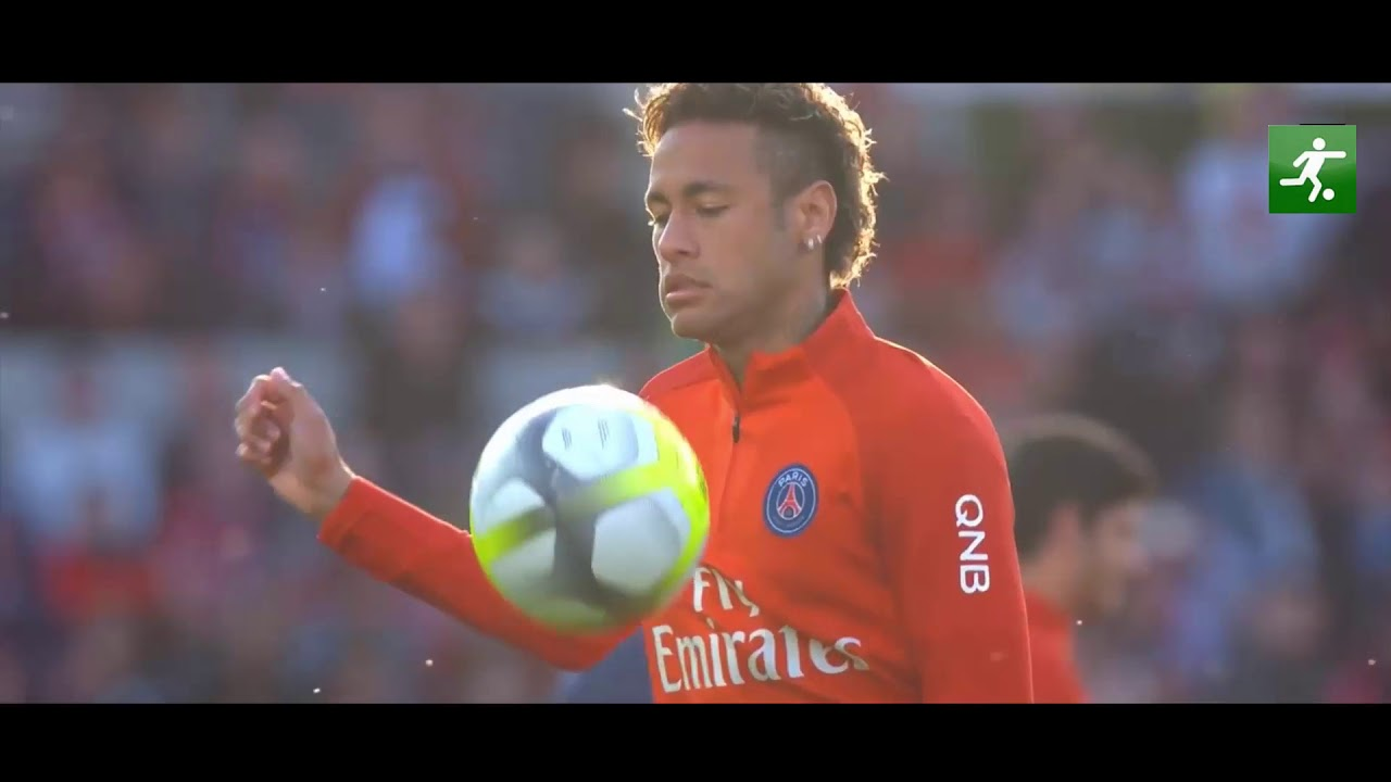 Download Neymar JR   Skills Goals and Assists for PSG   2017/2018