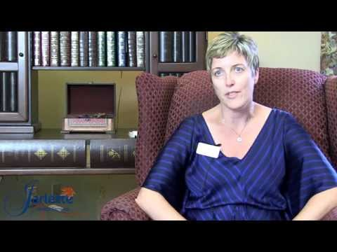 Alexander Place Long Term Care:  Waterdown, Ontario