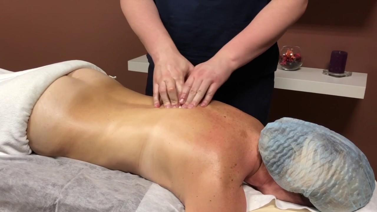 Эротический массаж с половым актом видео индивидуалки кемерово досуг