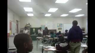 Boosting It At School ! lol(We Was Boosting iT aT SCHOOL WEN Damarcus fell., 2013-03-04T03:28:58.000Z)